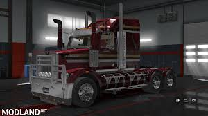 Western Star 4800 V3.1 (1.28, 1.30) Mod For ETS 2 Tow Truck On Gta 5 Ogawamachi Tokyo April 17 Delivery Stock Photo Edit Now Scs Softwares Blog 118 Open Beta Featuring Mercedesbenz New Shawn Wasinger General Manager Bruckner Sales Linkedin Pueblos Blasi Trucking Has Been A Family Affair Pueblo Chieftain American Simulator Gaming World Daf Hrvatska Mastercard Food Truck S Finim Zalogajima Kree Na Turneju Po Hrvatskoj Fire Chief Car Of Kojimachi Station Cars Pinterest And Balkan Simulacije Nova Scania S I R Za Euro This Week In York