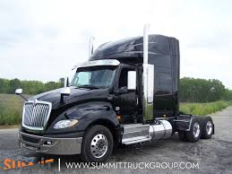 2019 INTERNATIONAL LT For Sale In Amarillo, Texas   TruckPaper.com Used Cars For Sale Amarillo Tx 79109 Cross Pointe Auto Harley Davidson Bikes Golden Spread Motorplex Vehicles In Tx New Car Reviews Mack Trucks Western Motor Ranch 5135 Amarillo Buy Sell 1965 Ford Falcon Antique 79189 Country With Integrity Canyon Borger Research The 2018 Toyota Tundra 4x4 Sale In Frank Brown Gmc Lubbock Midland Odessa Source Shoppas Welcome Bad Boy Buggies Product Line To