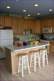 led inserts for recessed lights size of kitchen ceiling