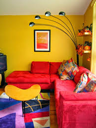 Red Living Room Ideas 2015 by 174 Best 2015 Decorating Ideas Images On Pinterest Architecture