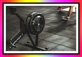 Pin On Fitness Exercises At Home 2018 Black Friday Cyber Monday Gym Deal Guide As Many Rogue Fitness Roguefitness Twitter Rogue American Apparel Promo Code Monster Bands Rx Smart Gear Rxsmtgear Fitness Lamps Plus Best Crossfit Speed Jump Rope For Double The Best Black Friday Deals 2019 Buy Adidas Target Coupon Retailmenot Man People Sport 258007 Bw Intertional Associate Codes M M Colctibles Store Bytesloader Water Park Coupons Edmton