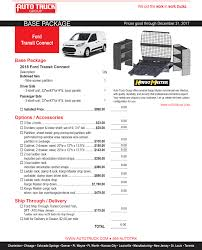 Aftermarket Pricing & Literature Auto Truck Group On Twitter Check Out The 1st Vehicles Being Ram Trucks Home Facebook Chevy At Gary Lang Groups Car Show Aftermarket Pricing Literature How To Set Up Artstop In An Intertional Prostar Used Premier Serving All Of North America Southern Star Missippi Mccomb Ms New Price Ut Ford Dealership Cars Suvs Autofarm Stock Units Demo Dealer Work Mechanic Peterbilt American Showrooms Installation Warehouse1 Youtube Photo Slideshow Opening Opens 16 Acre