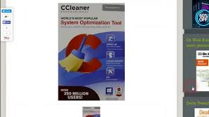 CCleaner Professional Discount (no Coupon Code Needed) - YouTube Ccleaner Business Edition 40 Discount Coupon 100 Working Dji Code January 20 20 Off Roninm 300 Discount Winzip Pro Coupon Happy Nails Coupons Doylestown Pa Software Promocodewatch Piriform Ccleaner Professional Code Btan Big Mailbird 60 Deals Professional Technician V56307540 Httpswwwmmmmpecborguponcodes Anyrun Pro Lifetime Lince Why Has It Expired Page 2 Elementor Black Friday 2019 Upto 30 Calamo Ccleaner Codes Abine Blur And Review Reviewsterr
