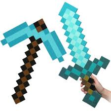 Minecraft Sword Pumpkin Carving Patterns by Minecraft Merch Minecraft Store To Buy Minecraft Merch