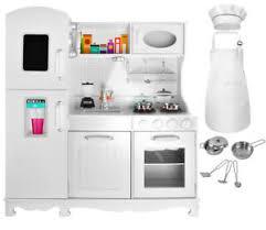 holzküche für kinder günstig kaufen ebay