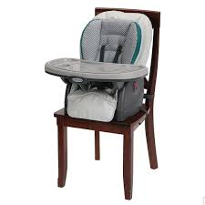 Graco Blossoms 4-in-1 Convertible High Chair Seating System ... Kids Deals Graco Duodiner 3in1 Convertible High Chair Amazoncom Yutf Childrens Ding Table Blossom 6in1 Seating System Nyssa 179923 10 Best Baby Chairs Of 20 Moms Choice Aw2k 6 In 1 Sapphire Buy On Carousell Highchair Milan 2in1 Convertible Highchair 2table Premier Fold 7in1 Tatum