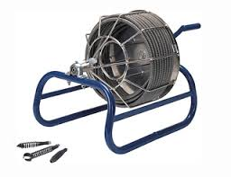 Sewer Augers Runyon Equipment Rental
