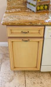 Thermofoil Cabinet Doors Peeling by Kitchen Floors What Are Ikea Kitchen Cabinets Made Of Painting