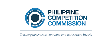 Cabinet Agencies Of The Philippines by About The Pcc Philippine Competition Commission