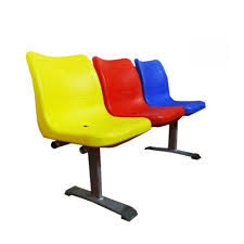 Custom Stadium Chairs For Bleachers by Used Stadium Seats Used Stadium Seats Suppliers And Manufacturers
