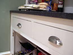 Perfect Fine Kitchen Drawer Pulls Kitchen Cabinet Pulls