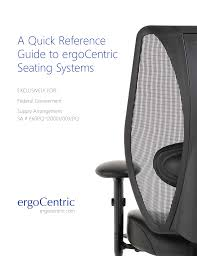 A Quick Reference Guide To ErgoCentric Seating Systems | Manualzz.com Erogctric_english Catalogue 2011 Copy 2indd 68 Attractive Images About Office Chair Wheel Lock Ideas Best With Iron Horse Seating Demo Clearance Event Ergocentric Beautiful Fice Swivel Ecocentric Mesh Ergonomic Desk By Ecocentric All Chairs Fniture Basyx With Locking Casters Hostgarcia Global Vion Series Tcentric Hybrid Tcentric Hybrid Ergonomic Chair By Ergocentric Alera Sorrento Armless Stacking Guest