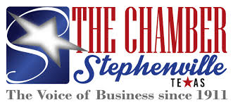 Community Profile - Stephenville Chamber Of Commerce, TX Stephenville Trailer Truck Accsories Tyler Magnus 2012 Sponsor 2016 Texas T Party Sep 28th Oct 2nd Space 2001 Freightliner Fld120 Semi Truck For Sale Sold At Auction Intertional 9200i April 2002 Century Class St120 Item J850 Trailers Competitors Revenue And Employees Big Ds Cook Shack Home Facebook What Will A Dirty Cost You Fleet Clean Dairy Review Tex Vol 1 No 5 Ed Advanced Ag Tractors Used Cars Tx