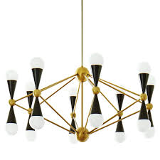Finest Full Size Of Chandeliers Hanging Chandelier Colorful Entryway Country Modern With Light Fixtures