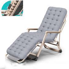 Amazon.com : Lounge Chairs ZHIRONG Folding, Portable Garden ... Mainstays Sand Dune Outdoor Padded Folding Chaise Lounge Tan Walmartcom 3 Pcs Portable Zero Gravity Recling Chairs Details About Beach Sun Patio Amazoncom Cgflounge Recliners Recliner Zhirong Garden Interiors Dark Brown Foldable Sling And Eucalyptus Chair With Head Pillow Beach Lounge Chairs Clearance Thepipelineco Sunnydaze Decor Oversized Cupholder 2pack 2 Pcs Cup Holder Table Fniture Beautiful 25 Best Folding Outdoor Ny Chair By Takeshi Nii For Suekichi Uchida