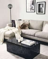 westwing livingroom wohnzimmer ideen wohnung wohnung