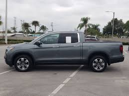 2017 Honda Ridgeline RTL-E - Clearwater Florida Area Acura Dealer ... 2019 New Honda Ridgeline Rtl Awd At Fayetteville Autopark Iid 18205841 For Sale Coggin Deland Vin Jacksonville 2017 Vs Chevrolet Colorado Compare Trucks Price Photos Mpg Specs 18244176 Saying Goodbye To The Roadshow Pickup Consumer Reports Rtlt Serving Tampa Fl 2006 Truck Of The Year Motor Trend Rtle In Escondido 79224