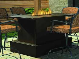 Patio Furniture Fire Pit Table Set #firepitfurniture | Fire Pit ... 45 Unique Patio Fniture Fire Pit Table Set Creation Clearance Fresh Gorgeous Chairs And Fireplace Tables Bars Room Design Outdoor Unusual Your House Amazoncom Belham Propane Sofa 12 Costco Awesome With Pits Elegant 30 Top Ideas Pub Height High Top Bar Best Interior Catalonia Ice Bucket Ding Wicker Gas Home Fascating Sets