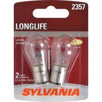 2013 hyundai sonata brake light mini bulb