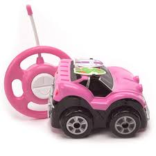 Amazon.com: Kid Galaxy My First RC Baja Buggy. Toddler Remote ... Radio Control Cross Country Jeep Kmart Feiyue Fy 07 Fy07 Remote Car 112 Rc Off Road Desert Amazoncom Kids 12v Battery Operated Ride On Truck With Big Rc Toys Vehicles For Sale Cars Online My First Girls Pinkpurple Racer By Santsun High Speed 124 4wd 24ghz Rideon W Lights Mp3 Aux Pink How To Get Started In Hobby Body Pating Your Tested Toys Monster Jam Sonuva Digger Unboxing Christmas Buyers Guide Best 2017 Play Buy