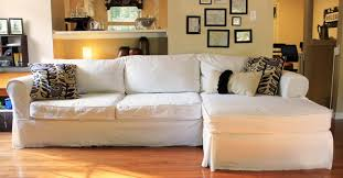 Klippan Sofa Cover Singapore by Satisfying Images Sofa Covers Next Best Leather Sofa