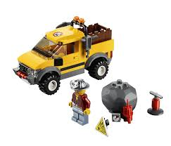 Amazon.com: LEGO City 4200 Mining 4x4: Toys & Games City Ming Brickset Lego Set Guide And Database Ideas Product Ideas Lego Cat Truck 797f Motorized Technic 42035 Brand New 17835856 362 Pcs 2in1 Wheel Dozer Bonus Rebrickable Airplane From Sort It Apps 4202 Technic Ming Truck Helicopter 420 Big Buy Online In South Africa On Onbuy