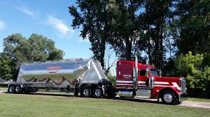 Dry Bulk Trucking 10 Key Points You MUST Know - Fueloyal Truck Trailer Transport Express Freight Logistic Diesel Mack Equipment Atlantic Bulk Carrier Trucking Services Killoran Trucking Adams Rources Energy Inc Crude Oil Marketing Truck Keland Florida Polk County Restaurant Attorney Bank Church Transports Indian River Trucks And Heavy Digital