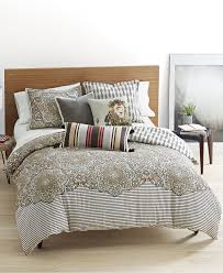 Vince Camuto Bedding by Martha Stewart Collection Bedding Collections Macy U0027s