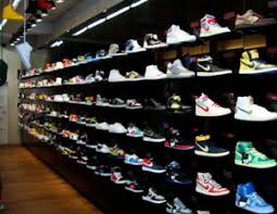 Nike Outlet Nj by Nike Pulls Out Of Local Stores In Philadelphia New Jersey