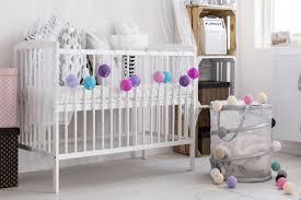 chambre pour bébé chambre bébé complète achat vente chambre bébé complète pas cher