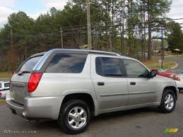 GMC : 47277602 2018 Gmc Envoy Release Date And Specs 2018 Gmc Envoy 2010 Pontiac G8 Sport Truck Overview 2005 Gmc Envoy Xl Vs 2018 Gmc Look Hd Wallpapers Car Preview And Rumors 2008 Zulu Fox Photo Tested My Cheap Truck Tent Today Pinterest Tents Cheap Trucks 14 Fresh Cabin Air Filter Images Ddanceinfo Envoy Nelsdrums Sle Xuv Photos Informations Articles Bestcarmagcom Stock Alamy 2002 Dad Van Image Gallery Auto Auction Ended On Vin 1gkes16s256113228 Envoy Xl In Ga