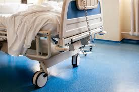 Cold War Kids Hospital Beds by Energency Care Tips From The Er Staff Reader U0027s Digest Reader U0027s