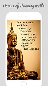 FREE Buddha Quote For Success