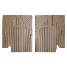 Cabelas Weathertech Floor Mats by Weathertech Floor Liners Compare Prices At Nextag