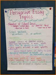 Essay Topics Education pare And Contrast Essay Topics For