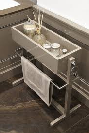 Bathroom Tumbler Used For by Best 25 Bathroom Accesories Ideas On Pinterest Toilet Ideas