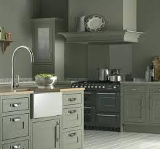 repeindre meuble de cuisine en bois meuble de cuisine a peindre meubles cuisine bois brut nos