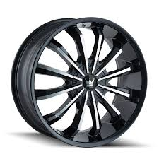 Mazzi   Product Category   The Wheel Group Wheel Visualizer Dodge Ram Forum Dodge Truck Forums Truck Wheels And Tires For Sale Packages 4x4 2019 Ram 1500 Will Be Available In Two Body Styles Medium Duty Real Time With Bed Wood Helo Chrome Black Luxury Car Suv Wheels Sport Custom Perfection Ford Paint Colors Best Of 2015 Ford Edge All 10 Canadawheels Thrghout See And Tires On My American Outlaw