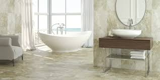 Cancos Tile Nyc New York Ny by Cancos Desert Cove