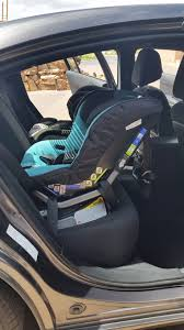 si e auto britax carseatblog the most trusted source for car seat reviews ratings