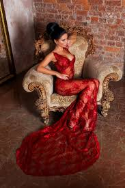 420 best lady in red images on pinterest graduation long