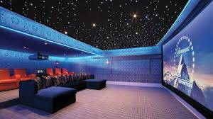 Http://www.fiberopticlighting.co.za   Home Theater Design ... Best Ceiling Speakers 2017 Amazon Pinterest Theatre Design Home Theater Design In Modern Style With Three Lighting Fixtures Wall Sconces Lights Ideas Simple Chic Room 4 100 Awesome And Media For 2018 Bar Home Theater Download 3d House Curtains Pictures Options Tips Hgtv Cinema 25 Ecstasy Models Downlights Ceilings On Stage Theatrical State College And