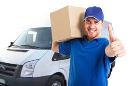 100 Delivery Truck Driver Jobs What You Need To Know To Get A Job As A Light Delivery Truck Driver