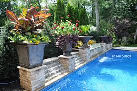 Tropical Backyard Landscaping Ideas | Mystical Designs And Tags Tropical Garden Landscaping Ideas 21 Wonderful Download Pool Design Landscape Design Ideas Florida Bathroom 2017 Backyard Around For Florida Create A Garden Plants Equipment Simple Fleagorcom 25 Trending Backyard On Pinterest Gorgeous Landscaping Landscape Ideasg To Help Vacation Landscapes Diy Combine The Minimalist With