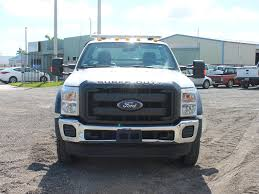 2016 FORD F550 FOR SALE #2706 Ford F550 Dump Trucks In Pennsylvania For Sale Used On Flatbed Illinois Salinas Ca Buyllsearch 2000 Super Duty Xl Regular Cab 4x4 Truck In 2018 Ford Dump Truck For Sale 574911 Chip 2008 Black Xlt 2006 Dump Bed Truck Item F4866 Sold April 24 Massachusetts 2003 Wplow Tailgate Spreader For Auction 2016 Coming Karzilla As Well Peterbilt 379 With New
