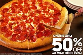 Red Carpet Deal At Pizza Hut - Hartford Courant Pizza Hut Latest Deals Lahore Mlb Tv Coupons 2018 July Uk Netflix In Karachi April Nagoya Arlington Page 7 List Of Hut Related Sales Deals Promotions Canada Offers Save 50 Off Large Pizzas Is Offering Buygetone Free This Week Online Code Black Friday Huts Buy One Get Free Promo Until Dec 20 2017 Fright Night West Palm Beach Coupon Codes Entire Meal Home Facebook Malaysia Coupon Code 30 April 2016 Dine Stores Carry Republic Tea