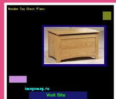 wooden toy chest bench plans 073946 the best image search
