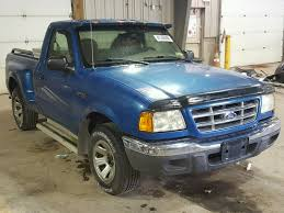 Salvage 2001 Ford RANGER Truck For Sale 1955 Chevy Pickup Truck Parts Awesome Lashin S Auto Salvage Wide 2016 Ram 1500 Sport Pinterest Ram Sport And Yards Near Me Unique Stewart Used Silvarado Salvage Vintage Shows I Do Cars Vehicle Parting Out Success Story Ron Finds A Luv 44 Fresh Diesel Dig 1998 Chevrolet Silverado K1500 Subway Inc Quarter Panel Assy 2011 Gmc Sierra Pickup Youngs Lfservice Belgrade Mt Aft 1990 Ford Ford F250 Tpi Heavy Duty F550 Trucks Best Of Paper