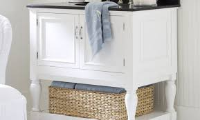 Floor Mop Sink Home Depot by Appreciative Floor Mounted Mop Sink Tags Utility Sinks With