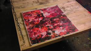 Acrylicmind